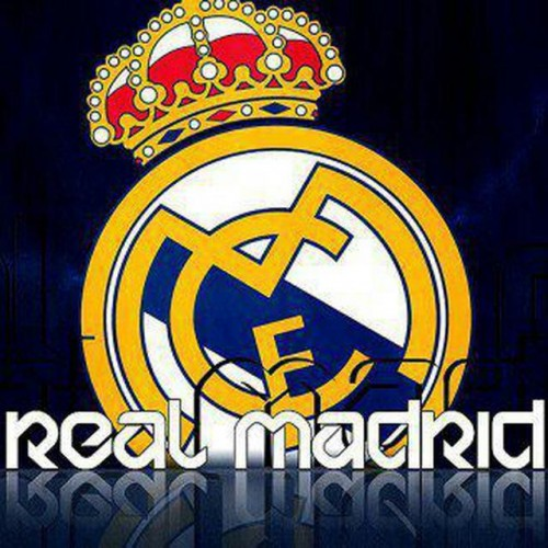 کانال Real Madrid