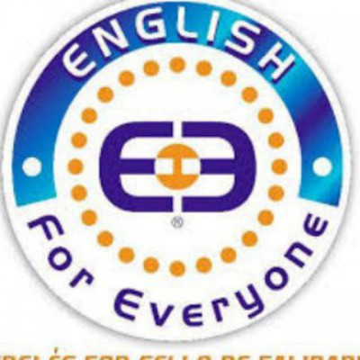 کانال English for Everyone