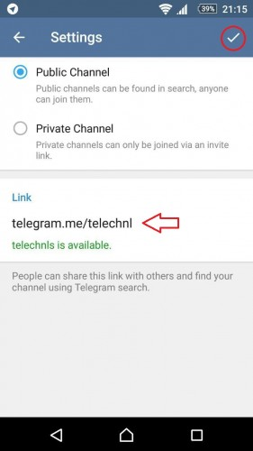 make-telegram-channel-4