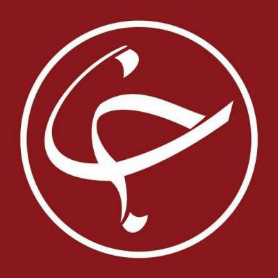 کانال رسمی باشگاه خبرنگاران جوان