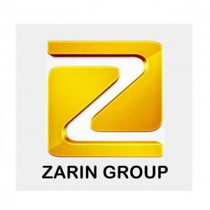 ZARIN CHANNEL